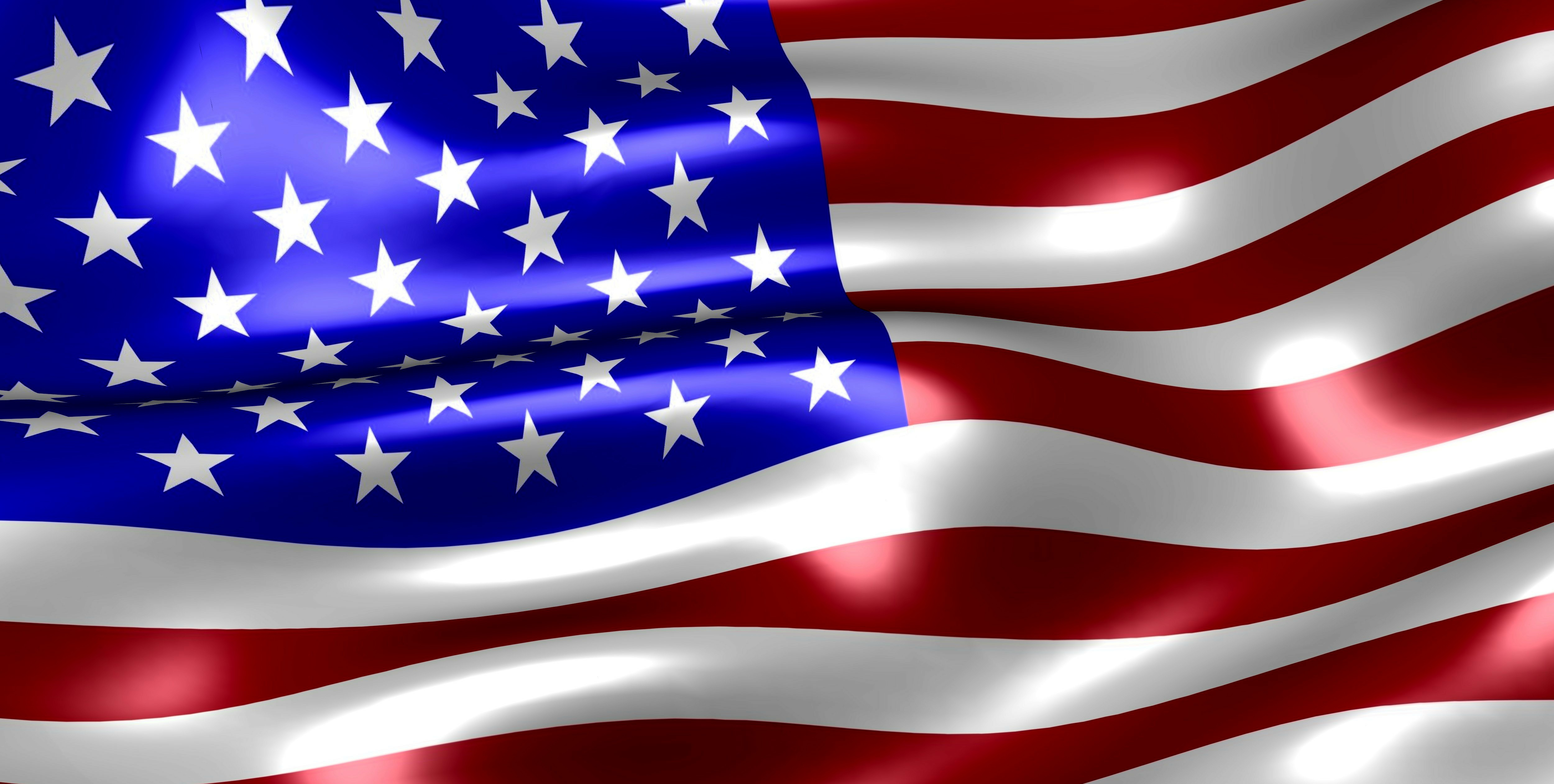 Usa Flag Pictures 74